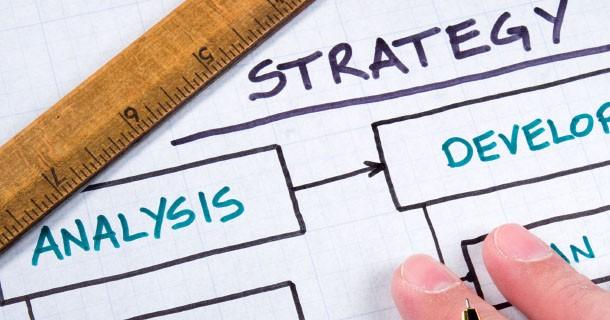 marketing terv sablon , marketing stratégia sablon , marketing stratégia készítés , marketing terv készítés