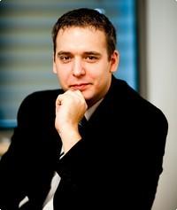 Miklovicz Norbert kisvállalati marketing szakértő és marketing stratéga