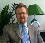 weboldal audit , online marketing audit , marketing audit , marketing tanácsadás