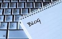 napi frissítésű online marketing blog