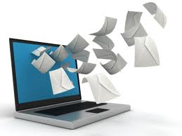 e-mail marketing , online marketing