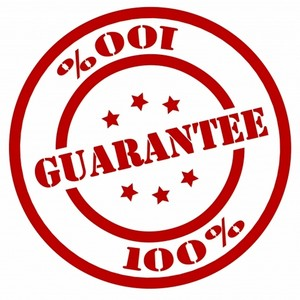 Online marketing garancia