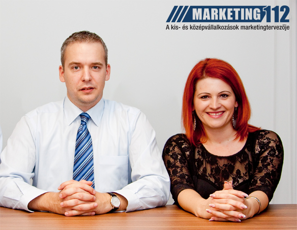 marketing112-norbi-linda-marketing-szakerto-tanacsado