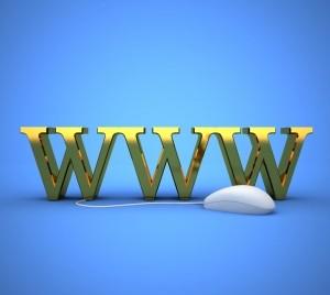 A weboldal egy vállalkozás alapvető marketing eszköze