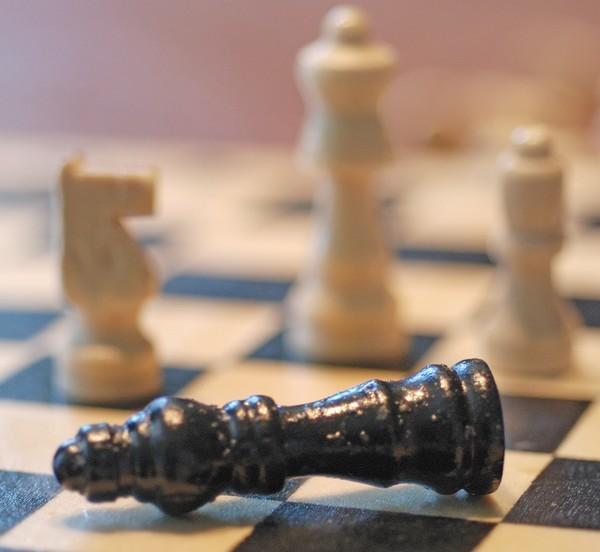 A marketing stratégia fontos - bármilyen cégről is legyen szó