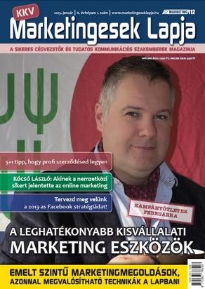 borito-kkv-marketing-szaklap-magazin-ujsag-292