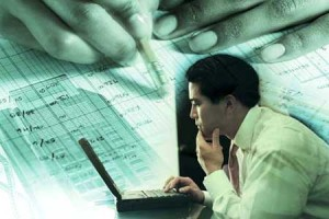 Marketing Audit 2013