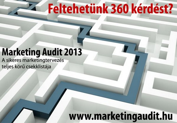 marketing-audit-marketingterv-600