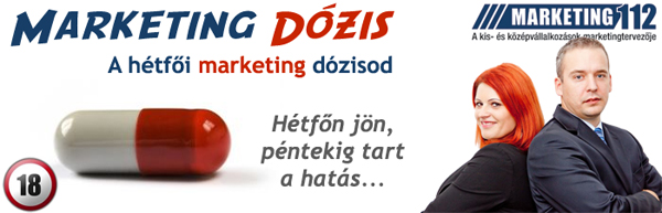 marketing-dozis-600