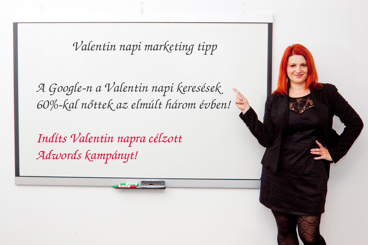 valentin-napi-marketing