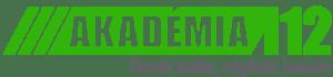 akademia112_500
