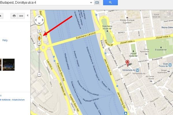 google-street-view-budapest-1
