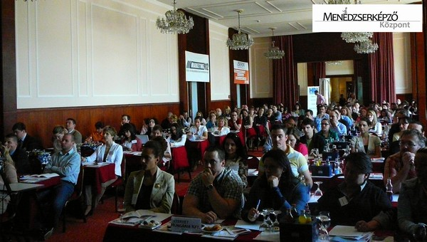 marketing-konferencia-acs-nora