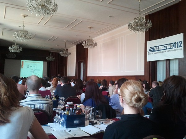 marketing-konferencia