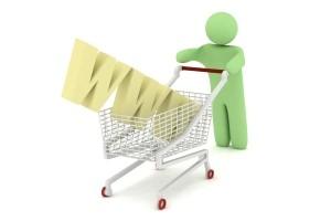 vásárlás online