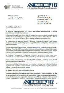 gvh-felretajekoztatas-felrevezetes-01