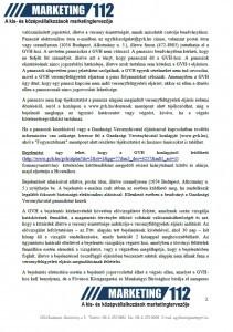 gvh-felretajekoztatas-felrevezetes-02