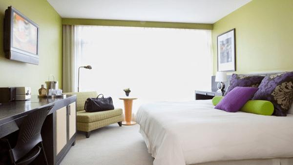 marketing terv és marketing stratégia szállodáknak