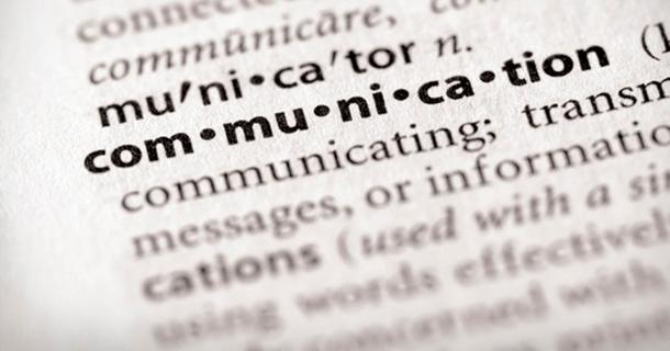 A marketing szövegírás és reklámszövegírás az egyik legfontosabb marketing lehetőség.