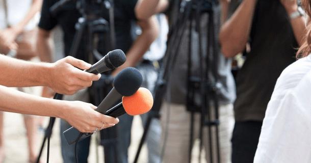Sajtókapcsolatok és PR ügynökségi feladatok ellátása