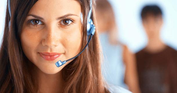 Telemarketing, telefonos értékesítés szolgáltatás