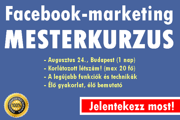 facebook-marketing-mesterkurzus-0824