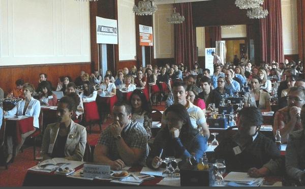 menedzserkepzo-konferencia