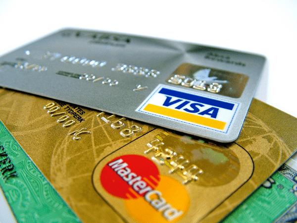 bankkartya-pontgyujto