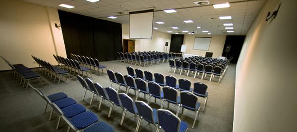 lurdy-konferencia-4