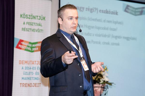 magyar-marketing-fesztival-miklovicz-norbert