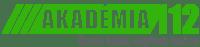 akademia112_logo_200