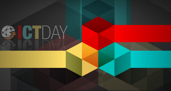 ict-day