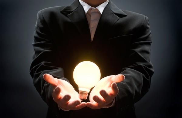 7 ok, amely miatt kifolynak a megrendelések a kkv-k kezei közül