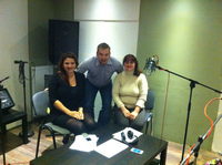 marketing112-radio-20140516_200