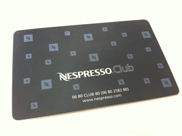 nespresso-kaveklub