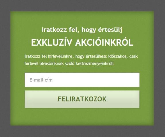 optimonk-konverzio-noveles-weboldalon-01