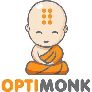 optimonk-logo-konverzio-noveles-weboldalon