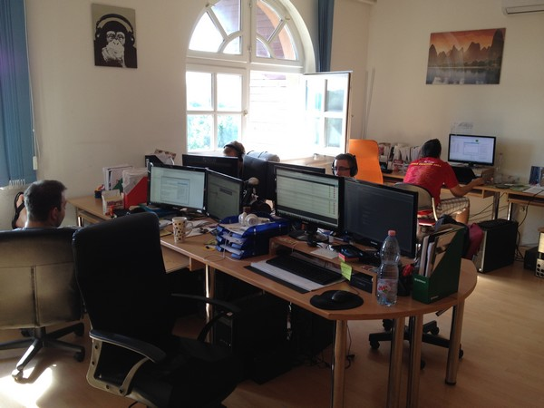 webshop-experts-marketing-kft