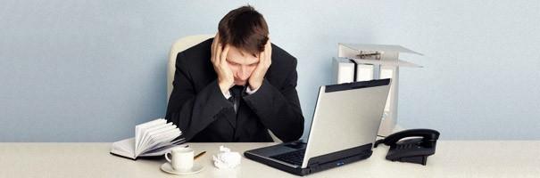 Fiatal vállalkozók nehézségei