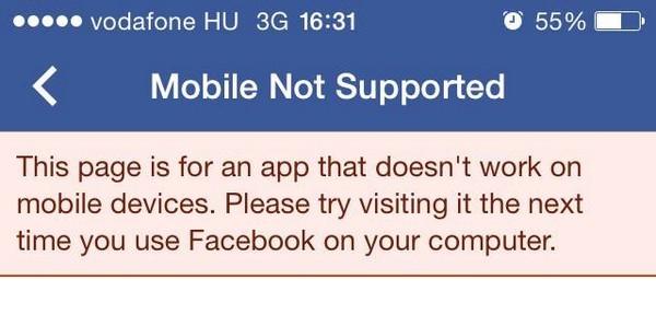 facebook-hirdetes-neigy-2