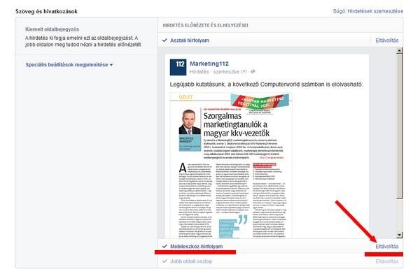 facebook-hirdetes-neigy-3