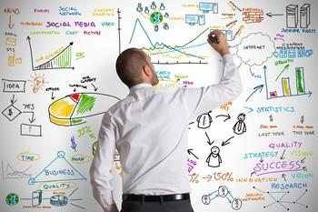 kkv-marketing-felmeres-2014