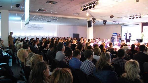 uzleti-energiak-konferenciaja-kicsi