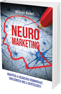 Neuromarketing e-book