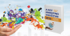 kkv-marketingeszkoztar-2016-mediaajanlat