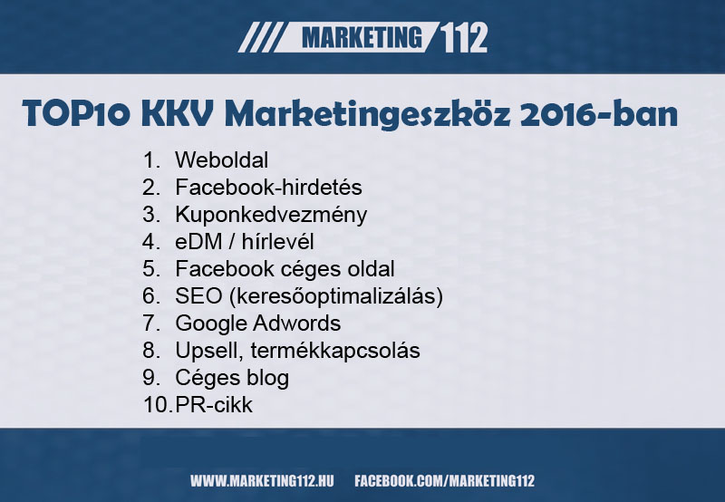 kkv-marketingeskoztar-2016