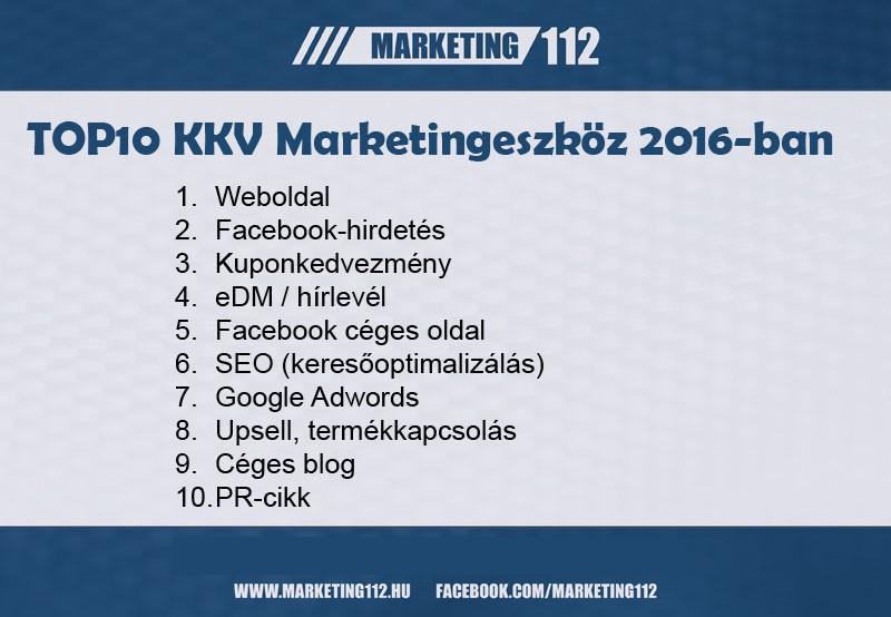 kkv-marketingeskoztar-2016