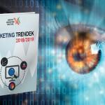 Marketing_trendek_fb-hirdetés_2018-2019_1920x1080px_v01